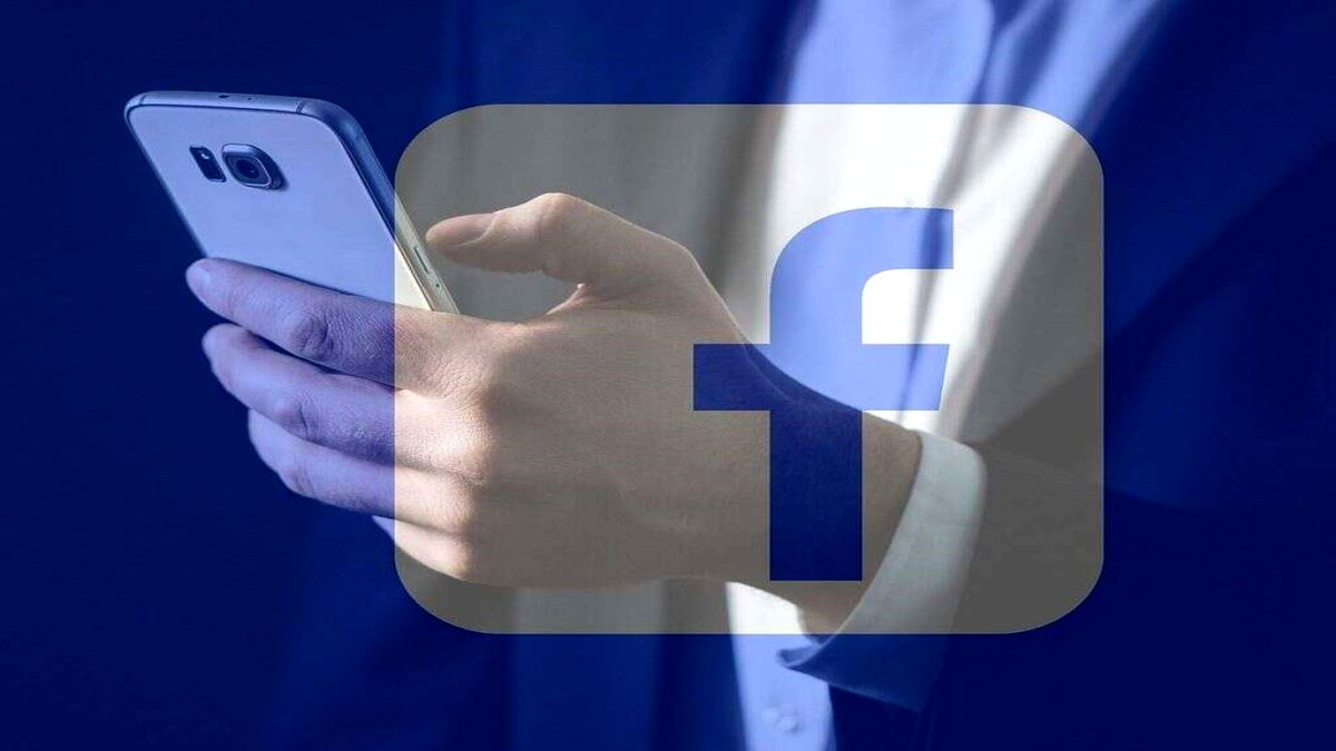 Facebook Data Transfer Projesi
