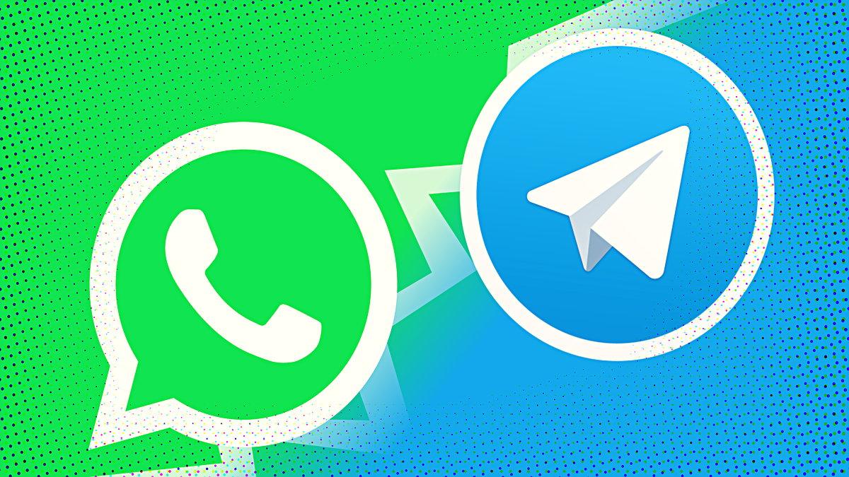 WhatsApp'ın kullanıcı gizliliğini hiçe sayan yeni gizlilik politikaları sonrası Telegram ve Signal, Türkiye'de en çok indirilen uygulamalar arasına girdi. Her iki uygulama da Play Store'da WhatsApp'ı geride bırakmayı başardı.