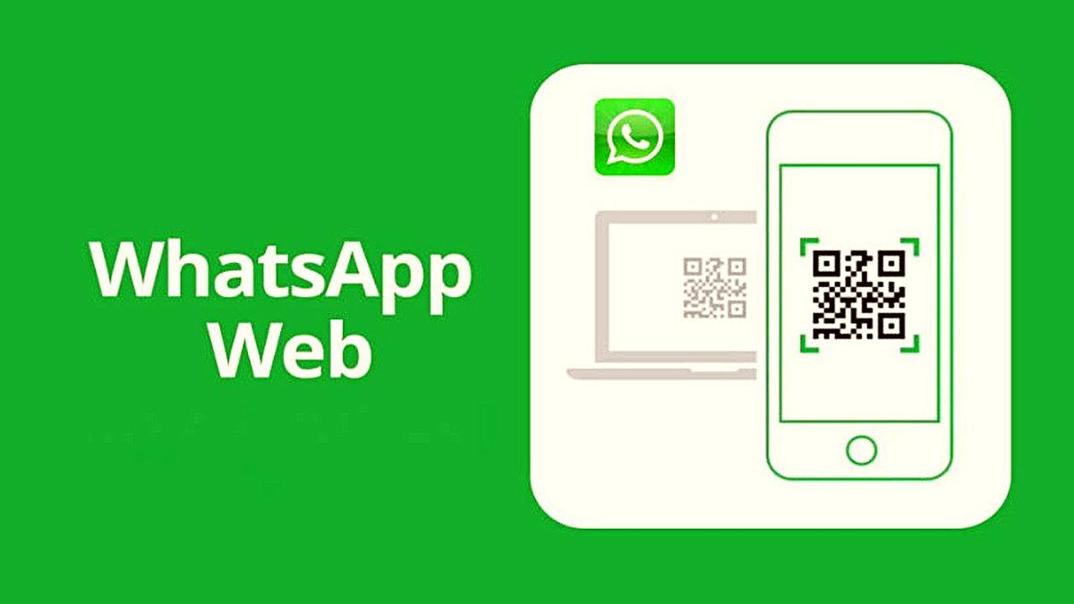 Dünyanın en yaygın kullanılan mesajlaşma platformlarından biri olan WhatsApp, bilgisayardan platforma erişim sağlayanlar için önemli bir yeniliği hayata geçiriyor.
