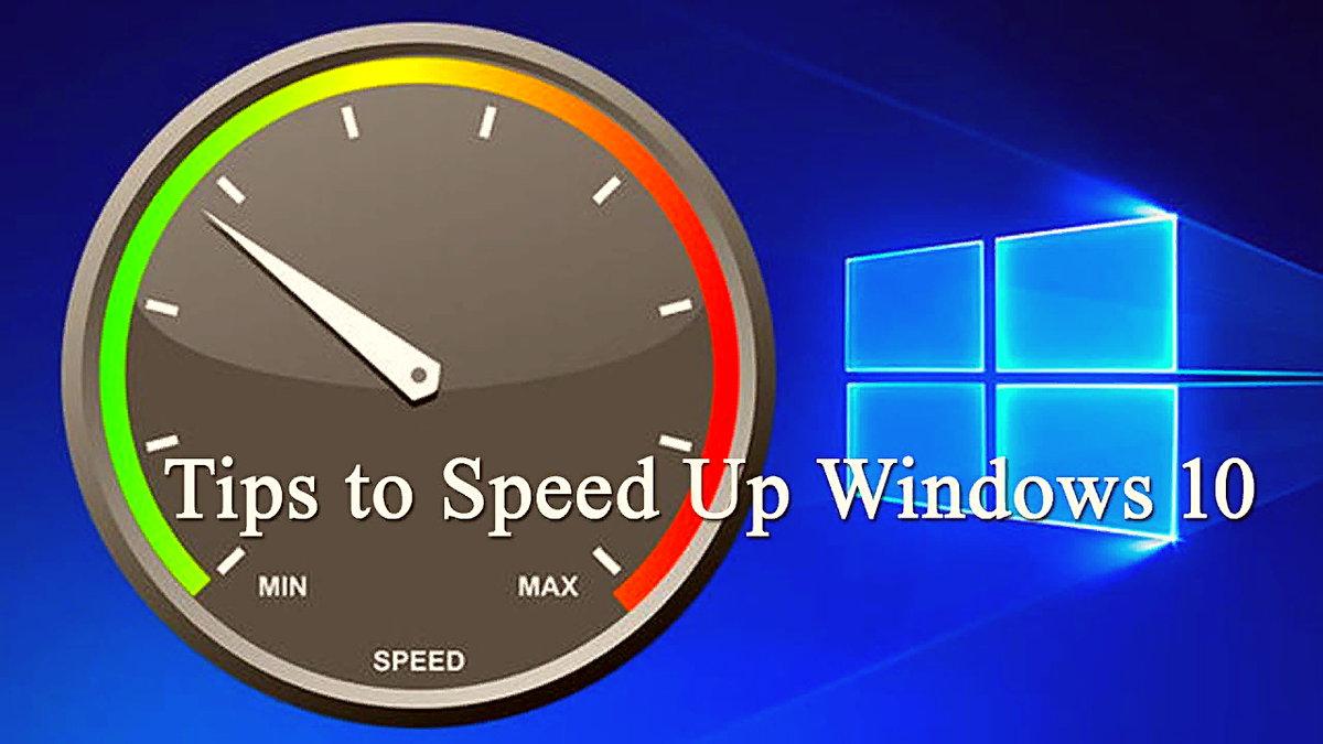 """Herkes bilgisayarının hızlı olmasını ister ve çözümler üretmeye çalışır. """"Windows 10 nasıl hızlandırılır?"""" sorusunun cevabı bu yüzden kullanıcılar için önemlidir. Hazırladığımız Windows 10 hızlandırma yöntemleri rehberi ile bilgisayarınızın hız kazanmasını sağlayabilirsiniz. Bir çok pratik Windows 10 hızlandırma yöntemini sizler için araştırdık."""