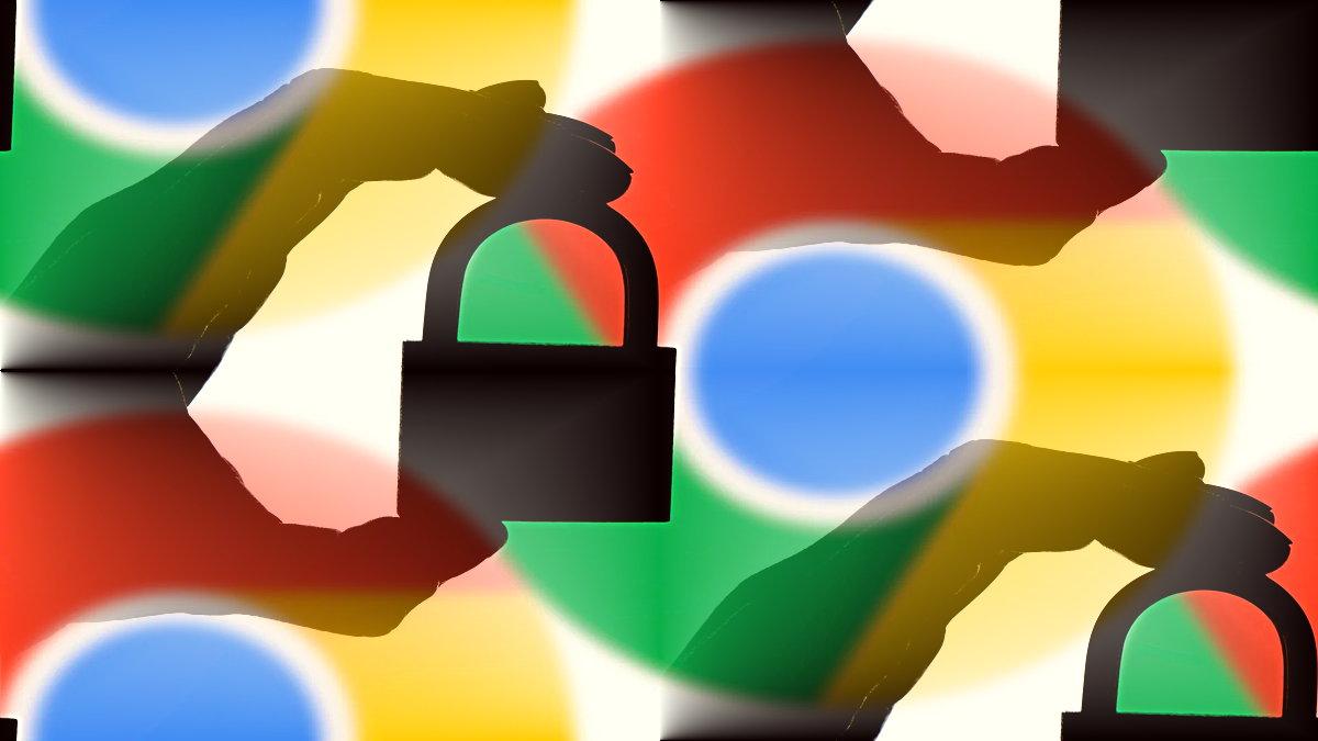 Google, son yayınladığı Chrome 88 sürümüyle birlikte gelen bir güvenlik açığını gidermek için yeni bir güncelleme yayınladı. Ayrıca Chrome Web Mağazası'ndaki bir eklenti de yayından kaldırıldı.
