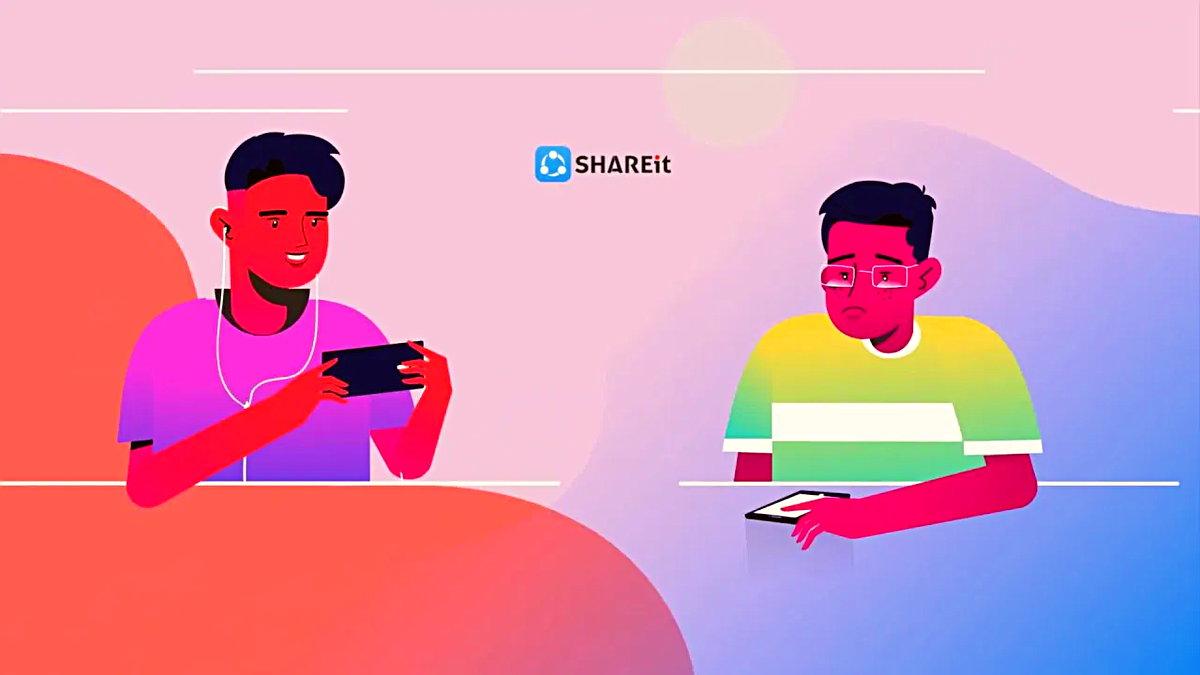 Google Play Store'da 1 milyarın üzerinde indirmeye ulaşan popüler dosya paylaşımı uygulaması SHAREit'in, çok ciddi sonuçlara sebep olabilecek çok sayıda açık barındırdığı açıklandı.