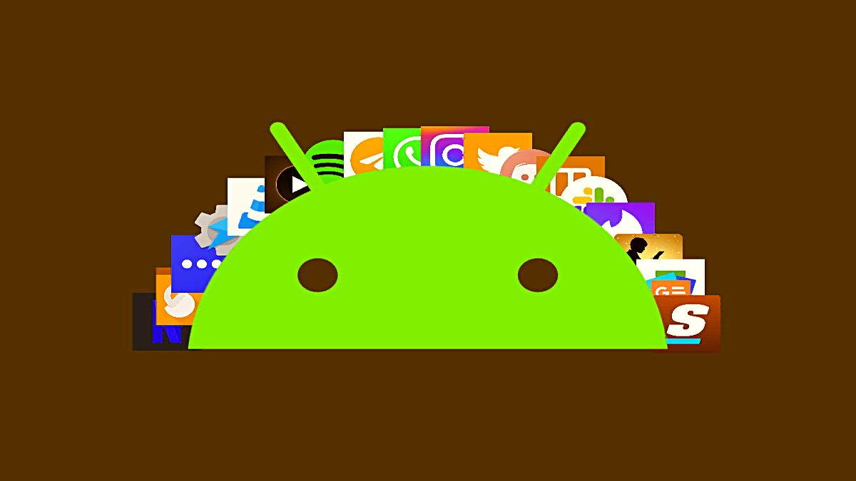 Android Uygulamalar Kendi Kendine Çökmeye Başladı: Google'dan Açıklama Geldi