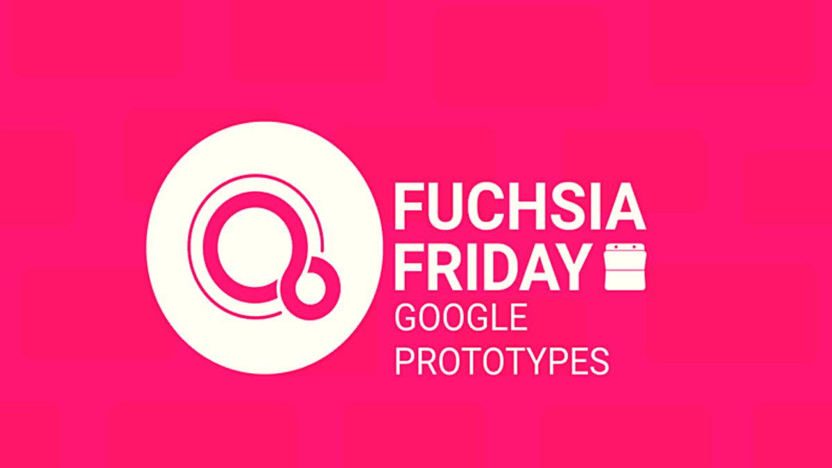 Google'ın açık kaynaklı işletim sistemi girişimi olan Fuchsia OS'un ilk geliştirici önizlemesi yayınlanan raporlara göre kısa bir süre sonra kullanıma sunulabilir.
