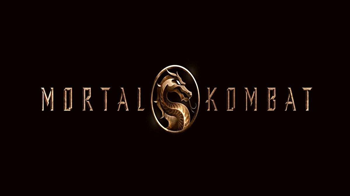 Geçtiğimiz günlerde yeni Mortal Kombat filmi için ilk fragman yayınlandı. İçerisinde bolca +18'lik görüntü barındıran fragman ufak bir rekora da imzasını attı.