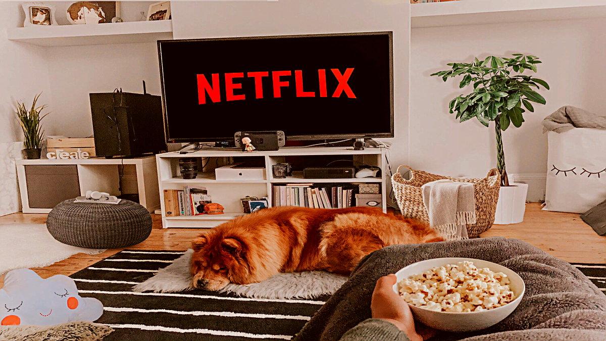 Netflix abonelik ücretlerine zam yaptı. Yüzde 30 ile yüzde 50 arasında artan yeni Netflix fiyatları listesine yazımızdan ulaşabilirsiniz. İşte Netflix'in zam açıklaması