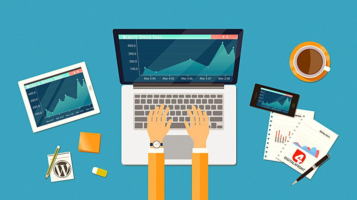 Teknoloji ürünleri büyüdükçe, evrimleşmek önemlidir. WordPress.com ' In arayüzünü herkesin daha sezgisel kullanması için güncelledik. Şimdi, daha tutarlı ve mantıklı. Sizlere daha fazla bilgi vermekten mutluluk duyuyoruz
