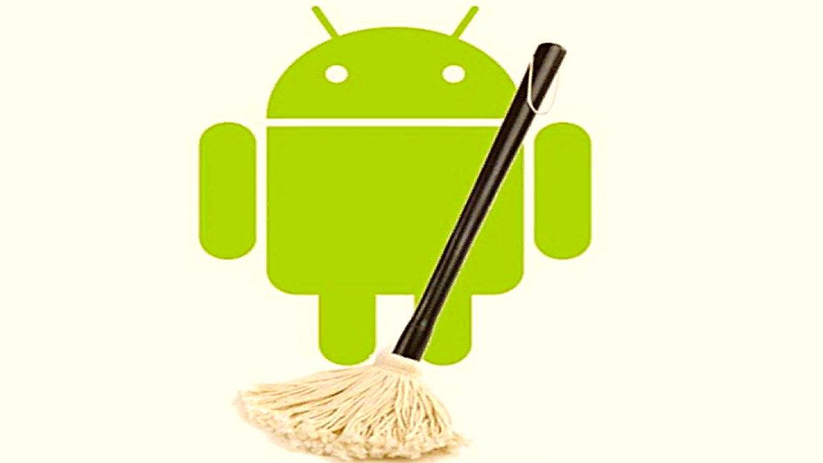 Bir süredir geleceği söylenen ve nihayet Android 12 kodları arasındaki dedektiflik oyunu sonucunda doğrulanan özelliğe göre Android 12, aylarca kullanılmayan uygulamaların izinlerini iptal ederek verileri güvence altına alacak ve uygulamanın geçici dosyalarını silerek depolama alanında yer açacak.