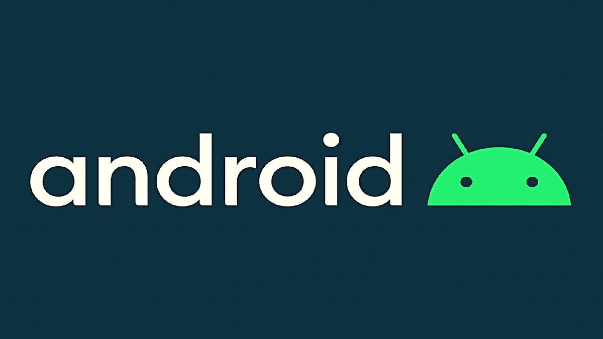 Google, Android 12 beta sürümü için yeni bir güncelleme yayınladı. Android 12 Developer Preview 2.2 adıyla numarasıyla gelen güncelleme, pek çok hatayı iyileştiriyor.