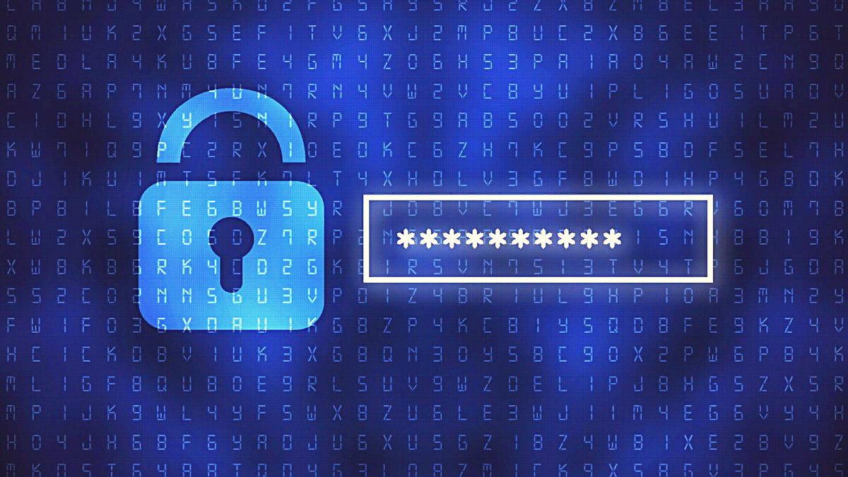 Dünyanın en popüler sosyal medya platformlarından biri olan Facebook hesabınızın şifresini değiştirmek, sanal güvenlik açısından atabileceğiniz en önemli adımlardan bir tanesidir. Facebook şifresi nasıl değiştirilir, Facebook şifre değiştirme nasıl yapılır tüm detaylarıyla adım adım anlattık.