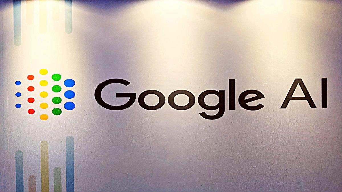 Google'ın deneysel ürün geliştirme ekibi Area 120 tarafından geliştirilen Stack uygulaması, belgelerinizi tarayarak otomatik olarak kategorize etmenize olanak tanıyor.