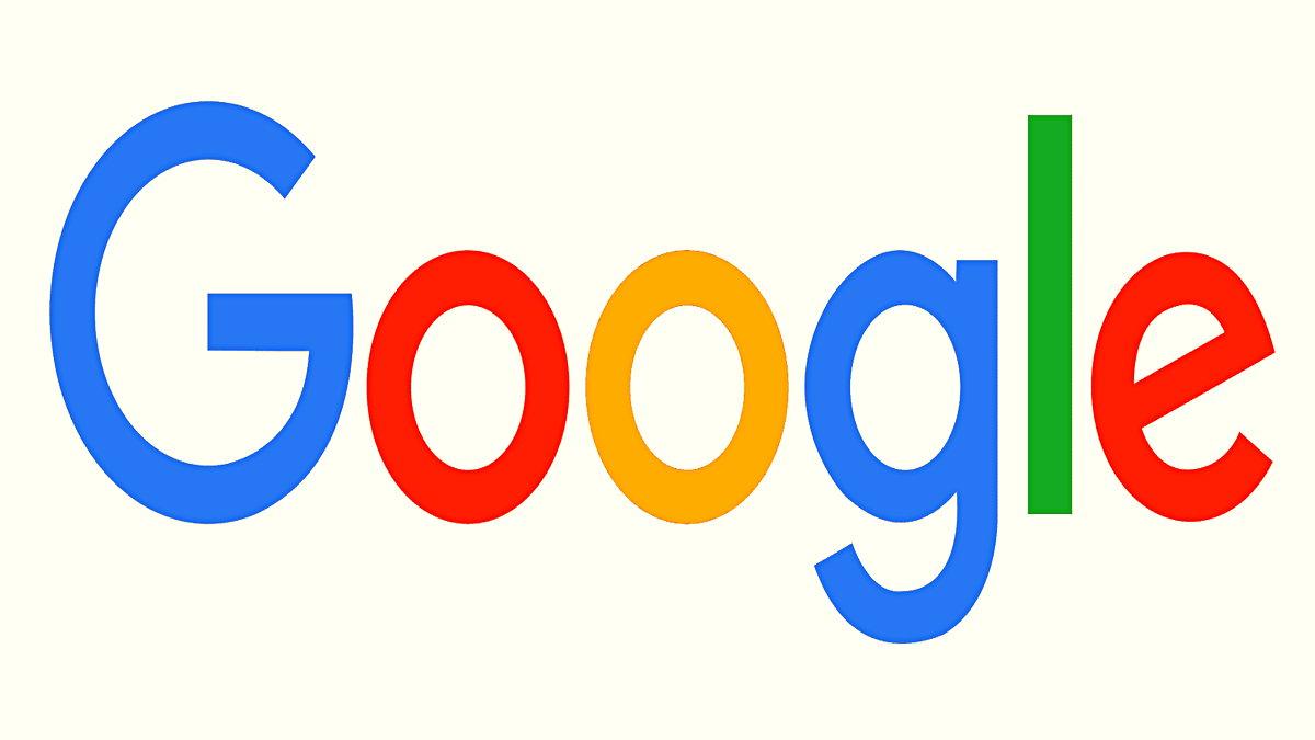 Google aramalarında büyük bir değişiklik yaşanmak üzere. Core Web Vitals güncellemesi bazı sitelere hiç iyi gelmeyecek gibi görünüyor...