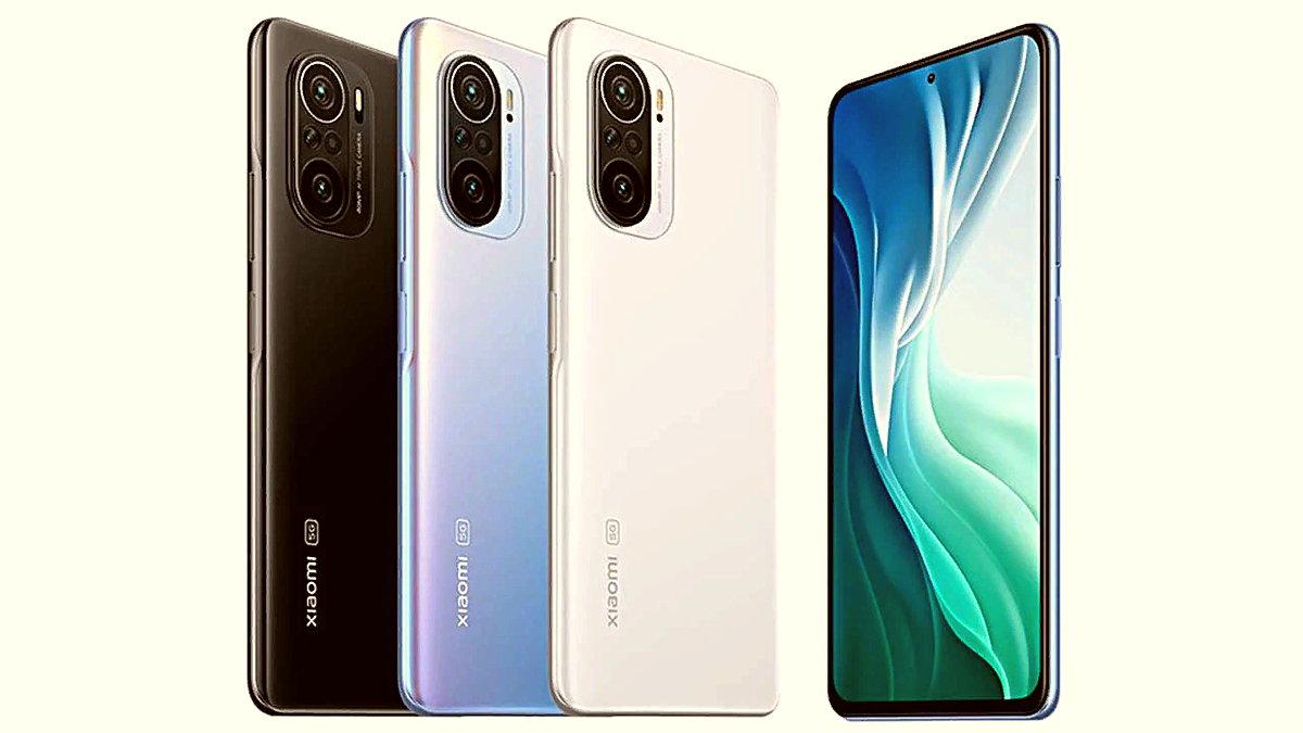 Çinli akıllı telefon üreticisi Xiaomi, geçtiğimiz aralık ayında duyurulan Mi 11 modelinden bu yana sürekli olarak yeni modeli duyurulan Mi 11 ailesine iki yeni üye daha ekledi. Mi 11X ve Mi 11X Pro olarak adlandırılan akıllı telefonlar, şirketin fiyat/performans konusundaki güncel politikasını takip ediyor.