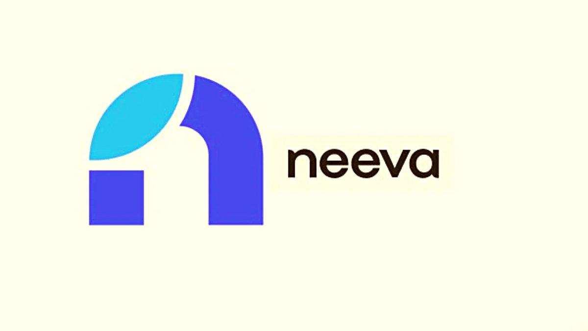 Eski Google üst düzey yöneticileri, Google'a kafa tutacak yeni bir girişim üzerinde çalışıyor. Şu anda beta aşamasında olan Neeva adlı arama motoru piyasada büyük etki yaratabilir.