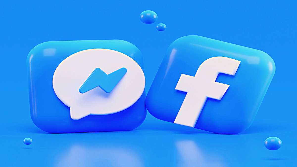 Veri gizliliği ihlalleri ile sık sık gündem olmayı başaran Facebook, bu kötü şöhretine çok da yardımcı olmayacak bir açıklama yaptı. Instagram Direct ve Messenger uygulamasına bir süre daha uçtan uca şifreleme özelliğinin gelmeyeceği açıklandı.