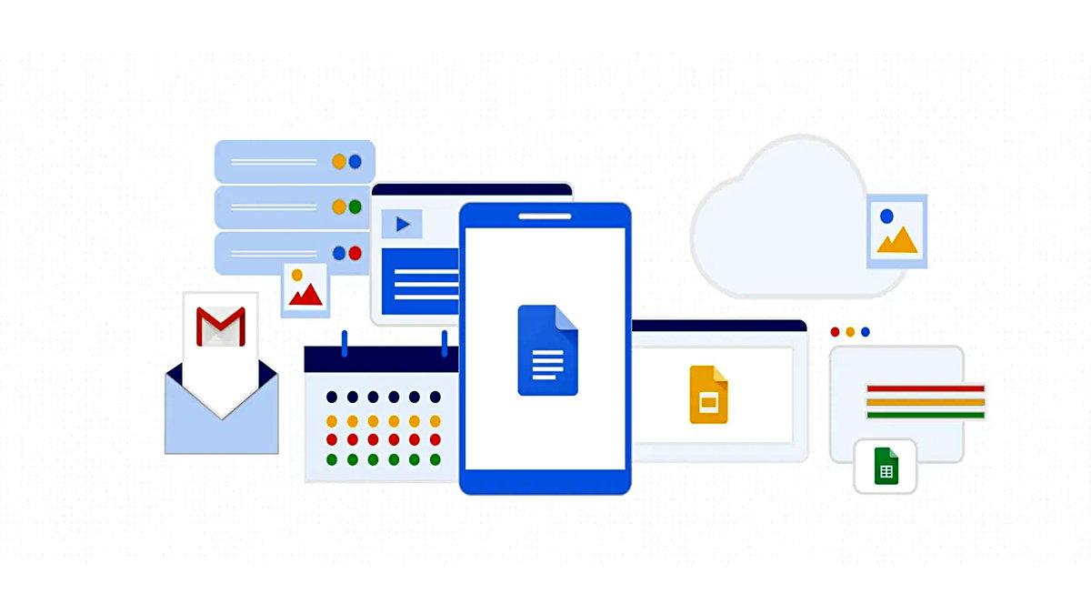 Önümüzdeki birkaç ay içinde Google Dokümanlar, farklı platformlarda performansı ve tutarlılığı artırmak için belgeleri nasıl işlediğini güncelleyecektir.
