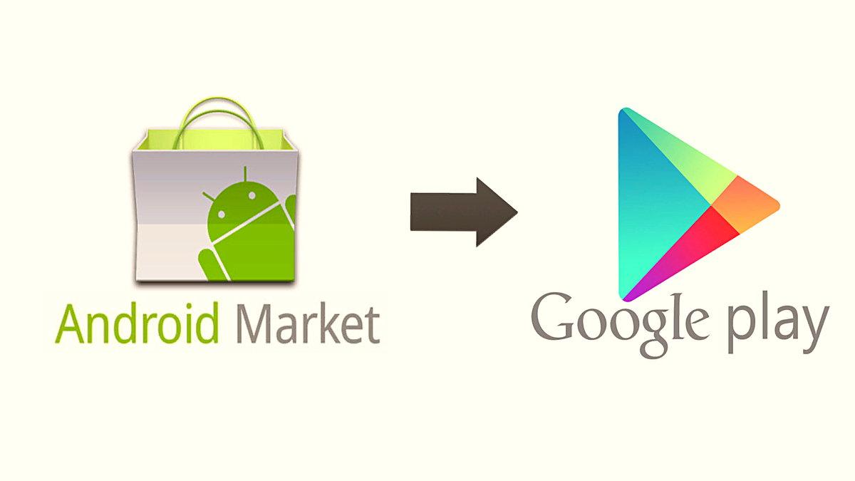 Google, Play Store'da bulunan ve kullanıcıları yanıtlarak indirme sağlayan uygulamalar ile mücadele etmek için yeni bir politika yayınladı. Yeni politika ile uygulamaların yanıltıcı isim, uygulama ikonu gibi öğeler kullanmasının önüne geçilecek.