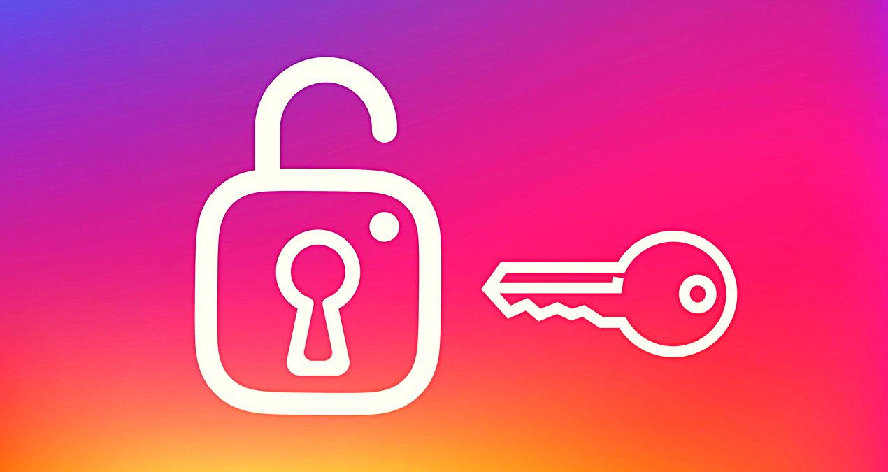 Yıllar boyu ilmek ilmek işleyerek kendinizi en iyi yansıtacak şekilde oluşturduğunuz Instagram hesabınıza bir gün ulaşamama düşüncesi bile korkunç. Endişelenmeyin. Instagram hesap kurtarma işlemi için uygulayabileceğiniz bazı yöntemler var. Instagram hesap kurtarma nasıl yapılır gelin yakından bakalım.
