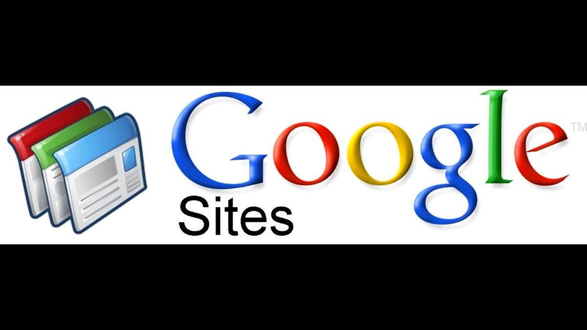 Google, 2017'de klasik siteleri yeni sitelerle değiştireceğini duyurmuş ve 2019'da geçişi tamamlamak için alan adlarının 2021'in sonuna kadar olacağınıbildirmişti. ÖNEMLİ NOT: 15 Mayıs 2021'den itibaren, klasik Google Sites'ta web sitesi oluşturma Artık mevcut olmayacak.