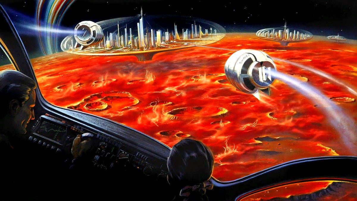 Gezegenimiz üzerindeki canlı yaşamının nasıl başlamış olabileceğine dair yanıtlar ararken, karşımıza oldukça ilgi çekici ve üzerinde bilimsel araştırmaların devam ettiği bir teori çıkıyor; Panspermia. Bu içeriğimizde birlikte panspermia teorisinin detaylarına göz atıp, gezegenimizdeki canlı yaşamı uzaydan gelmiş olabilir mi, bunu inceleyeceğiz.
