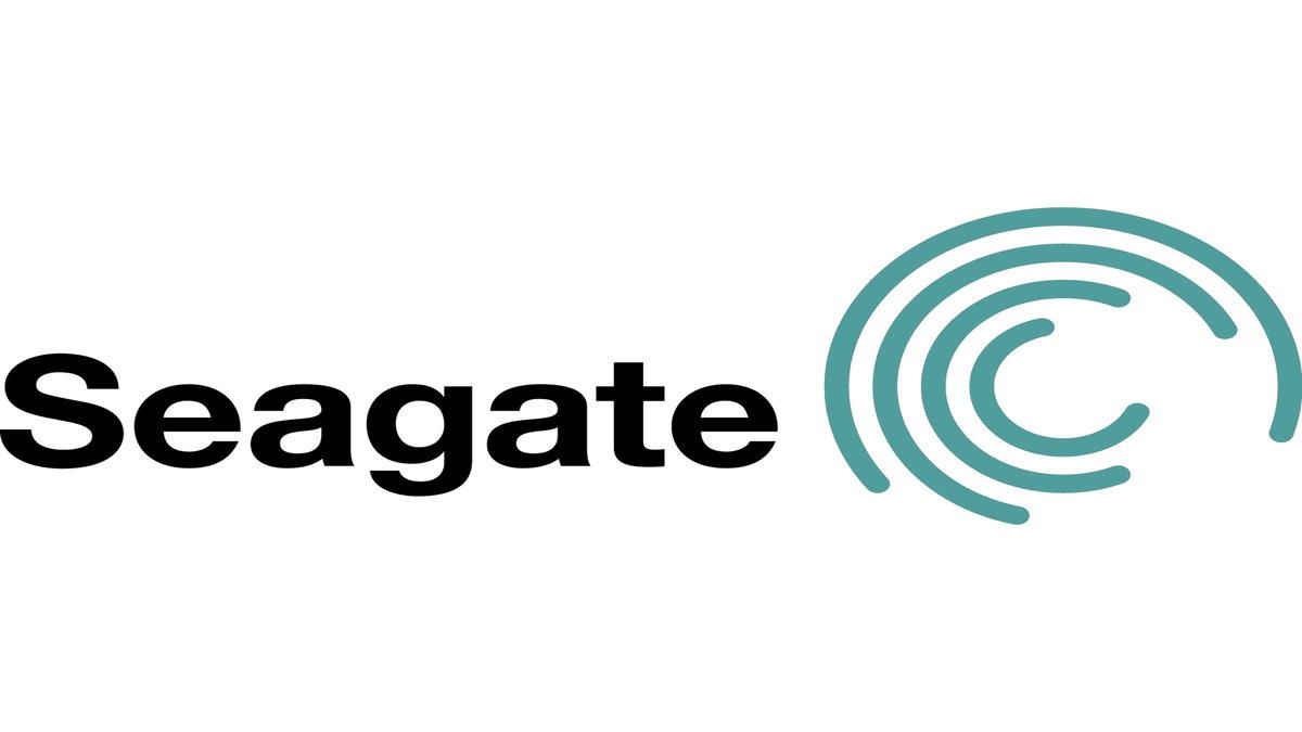 Seagate'in yeni HDD'si Exos 2X14, dünyanın en hızlı HDD'si olabilir. Bilgilere göre HDD, saniyede 524 MB aktarım hızına sahip.