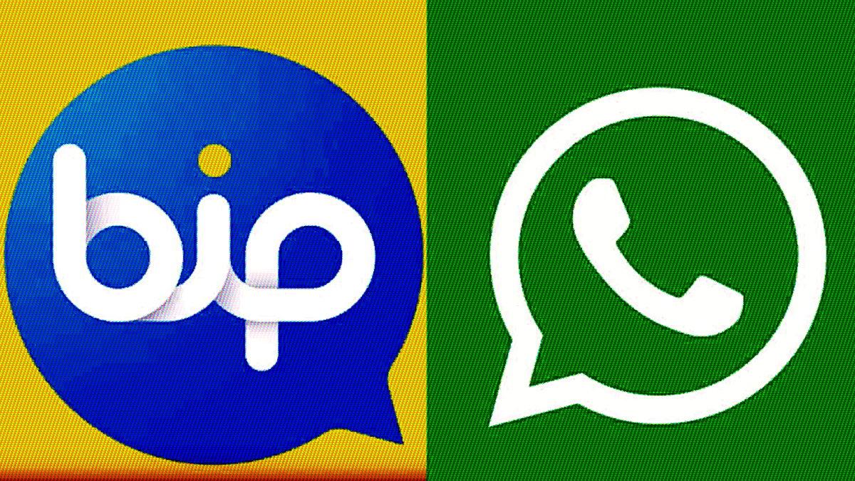 Dünyaca ünlü ürün ve uygulama karşılaştırma sitesi versus.com, Türkiye'nin iletişim ve yaşam platformu BiP'i uluslararası alanda rakip uygulaması WhatsApp'la karşılaştırdı.