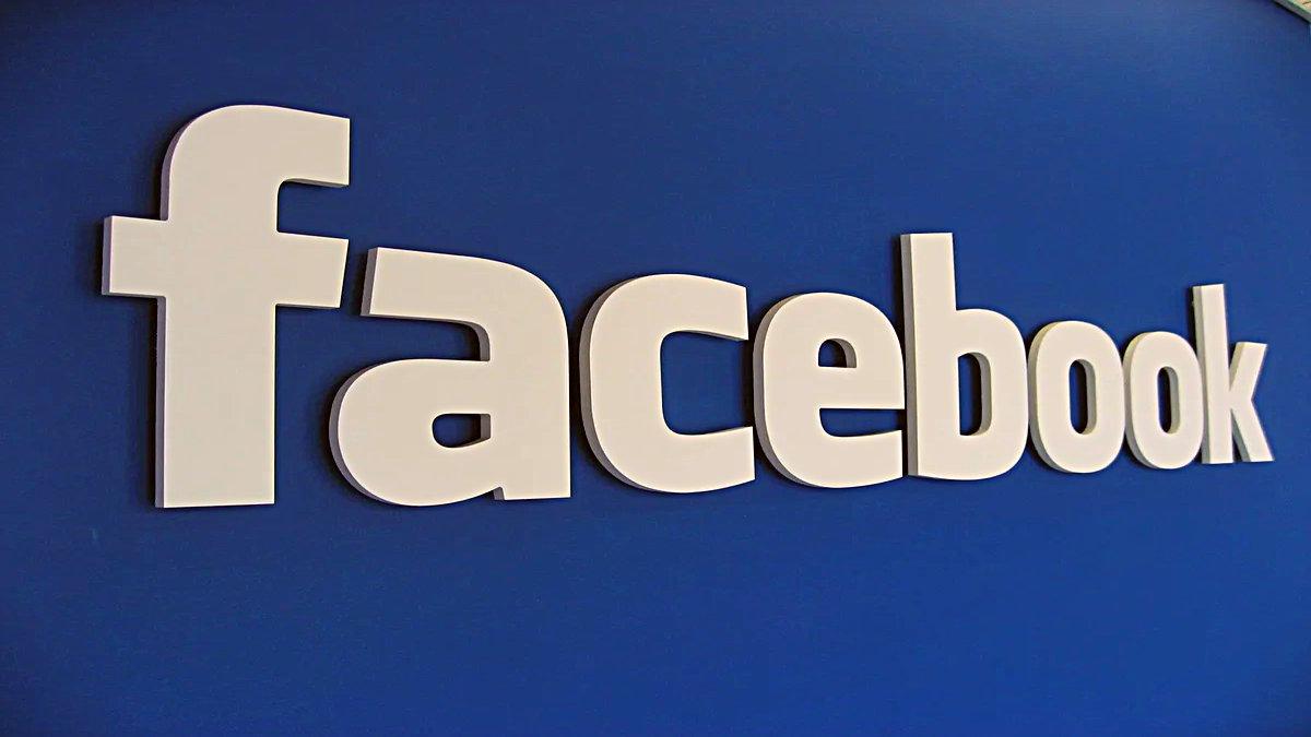 Facebook, platformda paylaşılacak bir makalenin okunmaması durumunda kullanıcıyı uyaracak bir özelliği test etmeye başladı. Bir süre önce Twitter'ın da bir benzerini test ettiği özellik, kullanıcıların makale paylaşırken daha bilinçli olmasını sağlayacak.