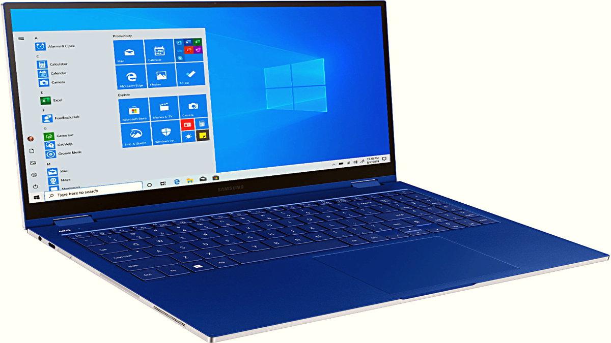 """Microsoft, Windows 10X adını verdiği yeni işletim sistemi için herkesi şaşırtan bir karara imzasını attı; Windows 10X """"süresiz olarak"""" ertelendi. Peki bu """"süresiz erteleme"""" ne anlama geliyor?"""
