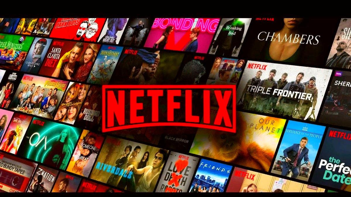 Netflix'in Android sürümüne yeni bir özellik geldi. İçeriklerin kısmen indirilmesini ve yalnızca indirilen kısmın izlenebilmesini sağlayan bu özellik, yakın bir zamanda iOS kullanıcılarının da hizmetine sunulacak. Böylelikle kullanıcılar, daha iyi bir deneyim yaşamış olacaklar.