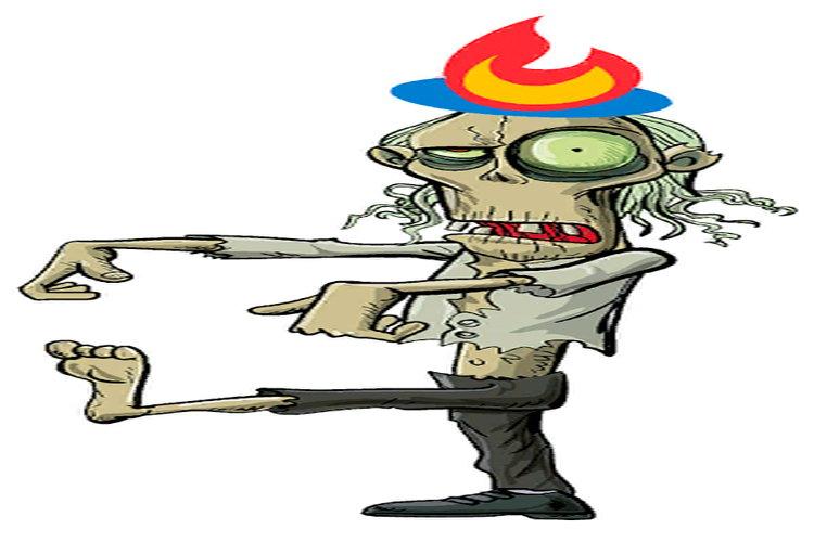 Feedburner = Yürüyen Ölü Adam Kabul edelim: Google er ya da geç Feedburner'ı kapatacak. İpuçları ezici: On yıldan fazla bir süredir güncelleme yok: 2007'deki devralımdan sonra artık güncellenmedi. Temmuz 2021 de umut verici olaacak mı belli değil!