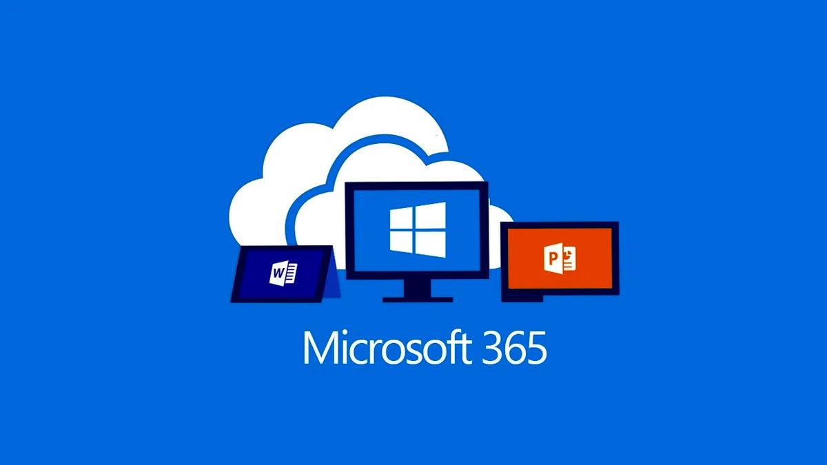 Office 365, yeni adıyla Microsoft 365 aboneliği ve Office 2019 satın alımı temel olarak aynı programların kullanımını sağlıyor olsalar da aslında hem ücret hem de avantajlar konusunda farklı hizmetler sunarlar. Gelin her iki Microsoft hizmetine de yakından bakalım ve bir kullanıcı için Microsoft 365 mi yok Office 2019 mu daha karlı bir anlaşma olacak görelim.
