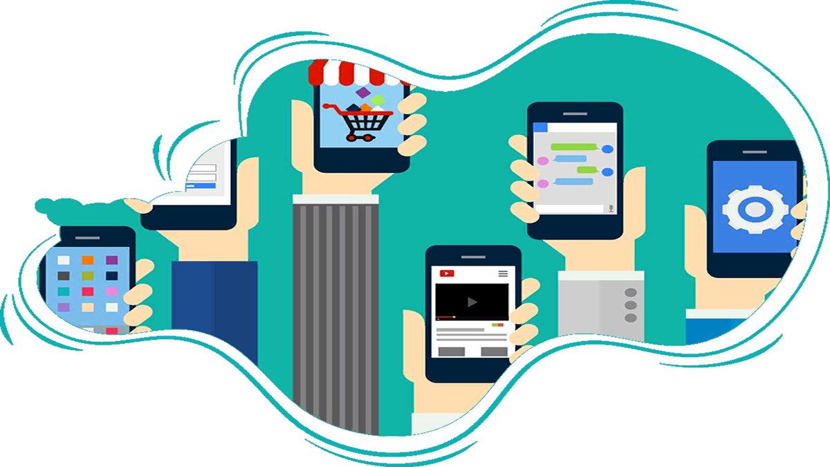 Kişisel bilgilerinizin kullandığınız mobil uygulamalar tarafından üçüncü şahıslara verilmesinden bıktıysanız endişelenmeyin, her mobil uygulamanın çok daha güvenli bir alternatifi var. İşte internet dünyasında güvenliğinizi maksimuma çıkaracak alternatif mobil uygulamalar.