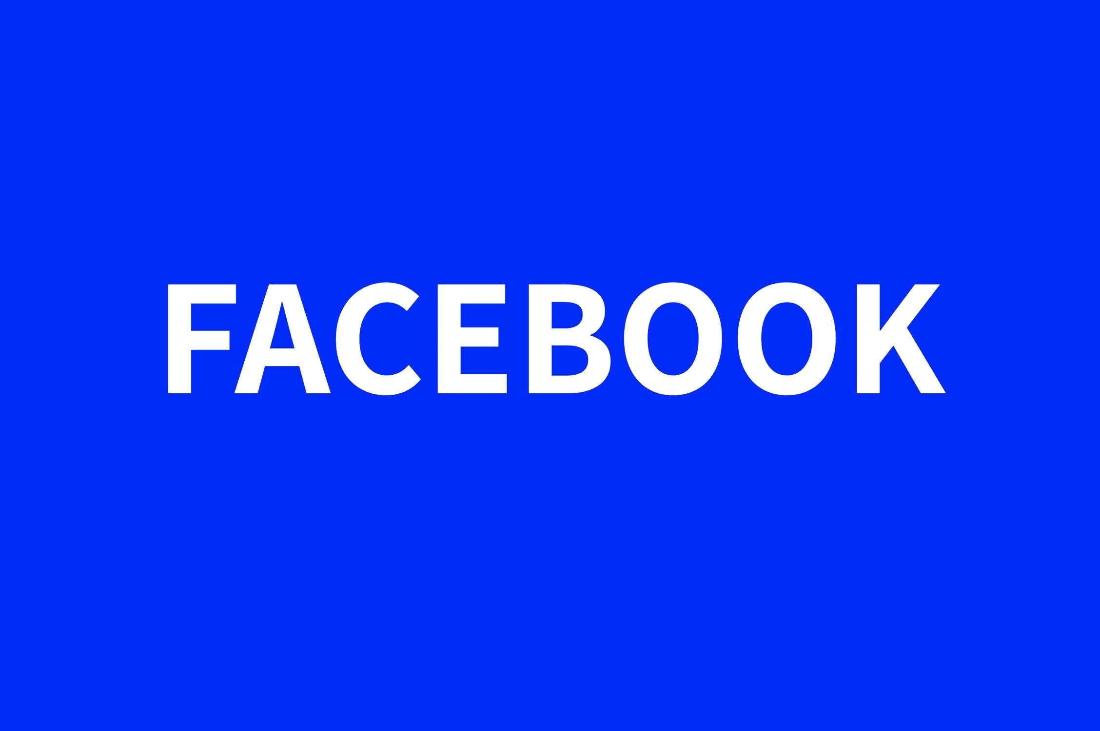 Facebook, ana uygulamasında sesli ve görüntülü görüşme yapılmasına imkan tanıyan bir özelliği test etmeye başladı. Bu özellik, Messenger'ın bypass edilmesine yol açacak gibi görünüyor.