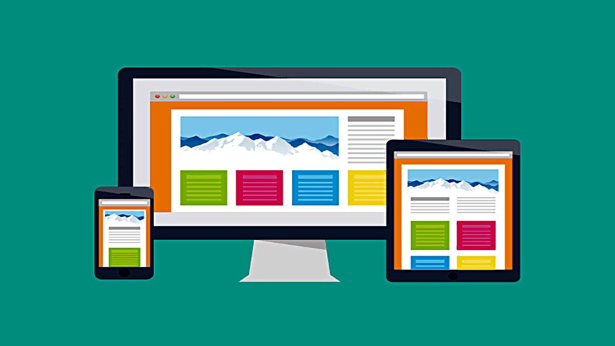 Web sayfası başlıklarını nasıl oluşturduğumuza ilişkin bir güncelleştirme; Kişilerin hangi arama sonuçlarının sorgularıyla alakalı olabileceğini belirlemesinin birincil yollarından biri, listelenen web sayfalarının başlıklarını incelemektir.