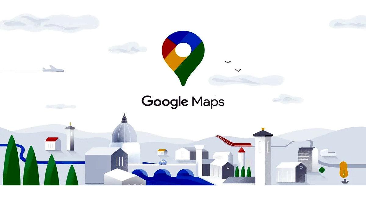 """Android ve iOS cihazlarda Google Haritalar kullananlar artık GPS hizmetinden """"adım adım"""" destek almak istiyorlarsa verilerini Google ile paylaşacak."""