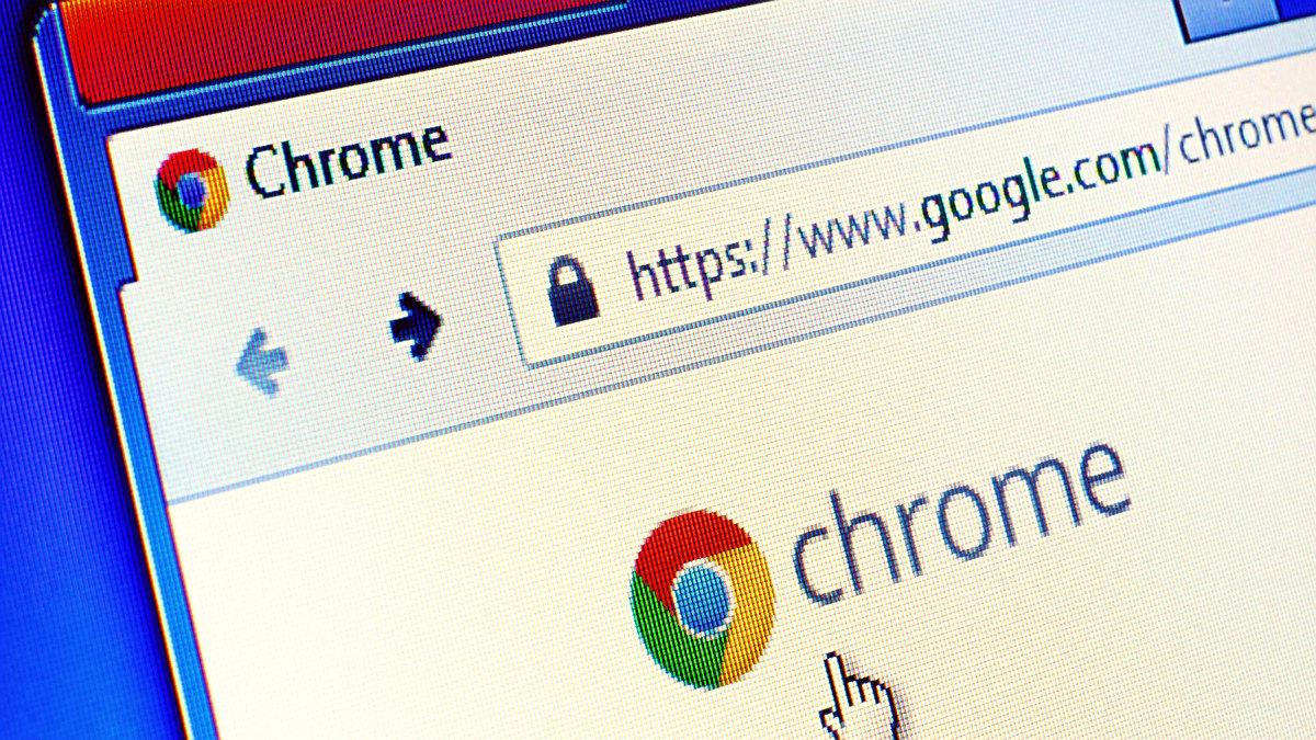 """Google'ın reklam engelleyicilerini engellemek için """"kurnaz"""" bir plan tasarlandığı iddia ediliyor."""