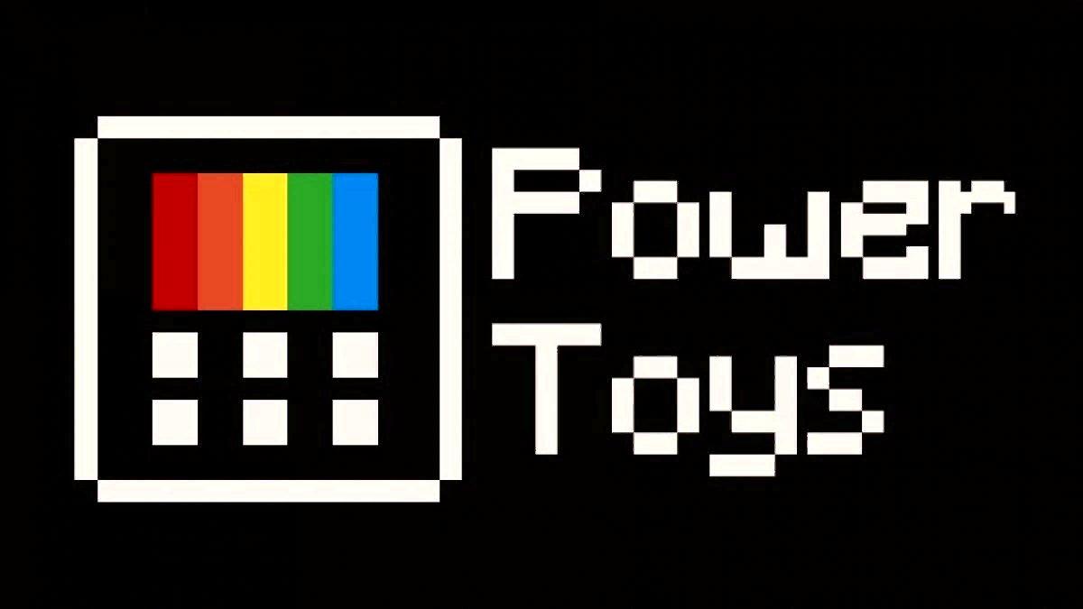 Pek çok üst seviye Windows kullanıcısı için altın değerinde olan Power Toys paketi, Windows 11 ile birlikte çok daha kolay erişilebilir hale gelecek...