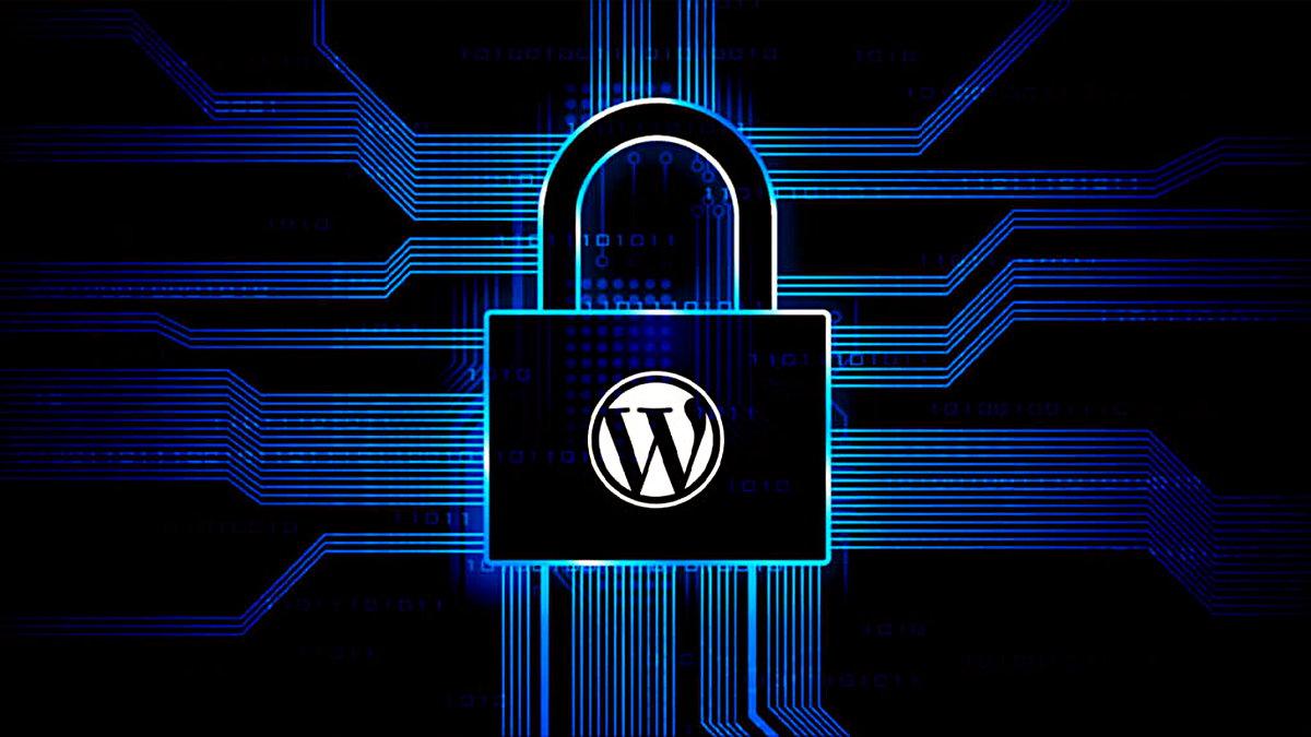 Tespit edilen önemli güvenlik sorunlarını ve hataları düzelten WordPress 5.8.1 ara sürüm güncellemesi kullanıma sunuldu. Neler değişti?