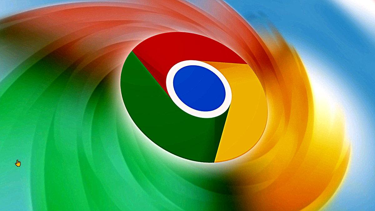 Google Chrome tarayıcının yeni sekme sayfasına Fotoğraflar entegre edecek. Bu özellik geliştiricilerin kullanımına açıldı.