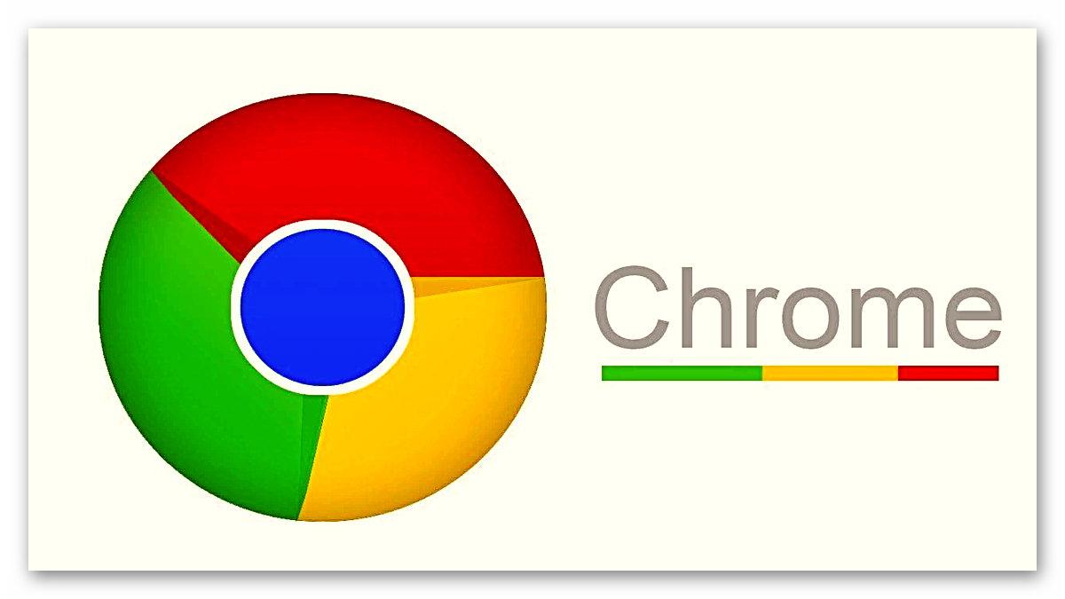 Google Chrome 95 bünyesine yakın zamanda resmi bir güncelleme geldi. Bununla birlikte tarayıcının yeniden tasarlanan widget'ları kararlı hale dönüştü.