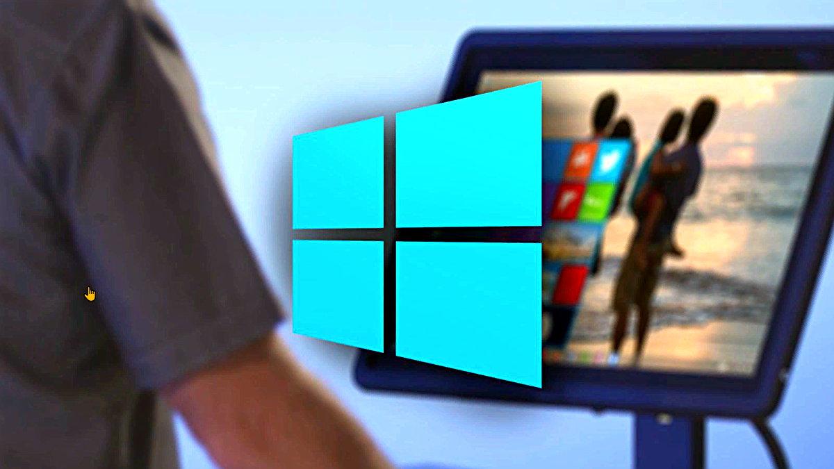 Microsoft, Windows 10 KB5005611 güncellemesiyle birlikte onlarca hatayı giderirken çeşitli iyileştirmeler yaptı.